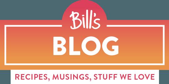 Bill S Restaurant Menu Ealing
