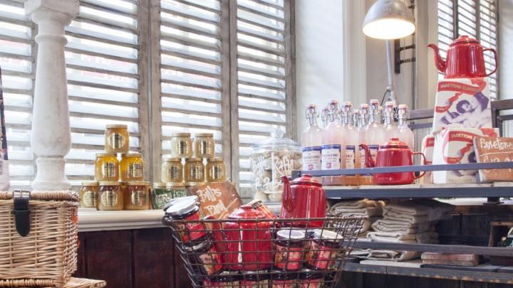 Bill S Restaurant Menu Horsham
