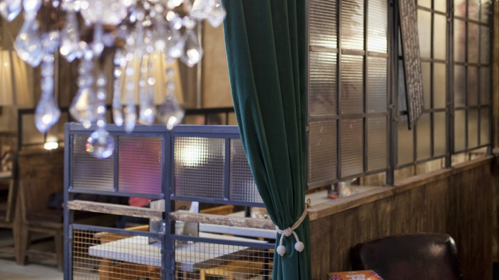 Restaurants Open Sunday Peterborough